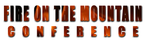 fire-mountain-logo