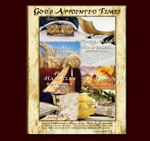 God's_appointed_times_dvd