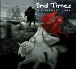endtimes_dvd
