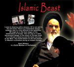 islamic_beast_dvd