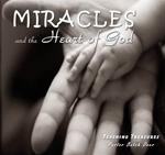 miracles-cd