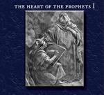 prophets_dvd